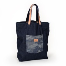 1385585610-shopper.camojeans1_1024x1024