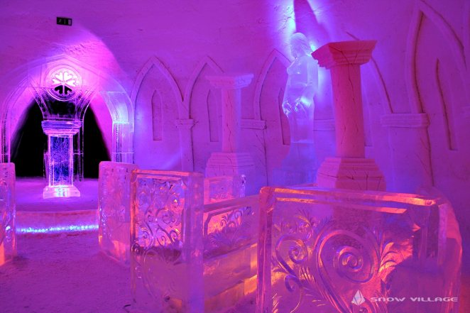 ice-chapel1-snowvillage-lainio2013
