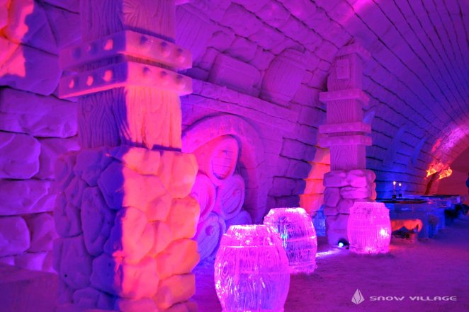 ice-restaurant1-snowvillage-lainio2013