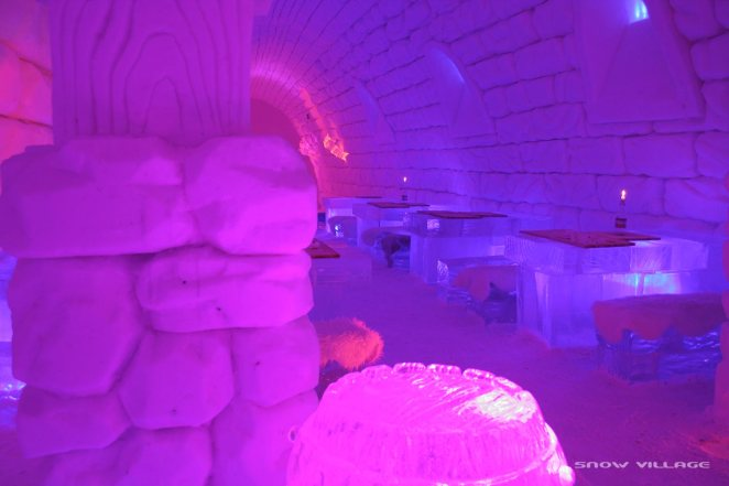 ice-restaurant5-snowvillage-lainio2013