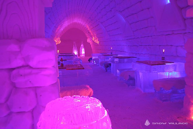 ice-restaurant6-snowvillage-lainio2013