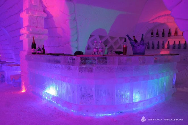 ice-restaurant7-snowvillage-lainio2013