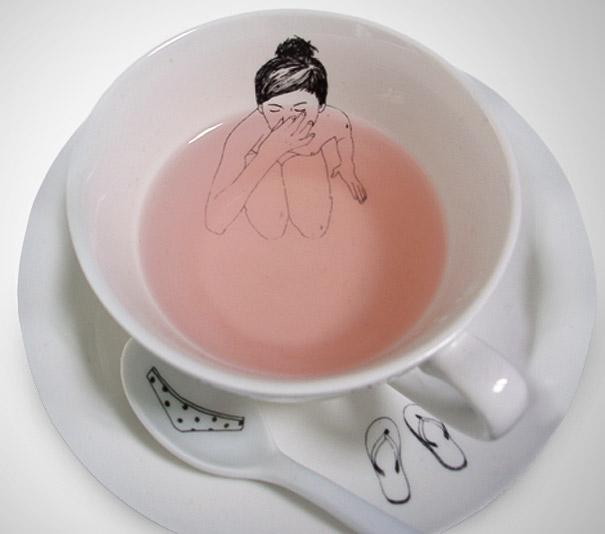 102974-creative-cups-mugs-2-1