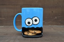 102978-creative-cups-mugs-3-1