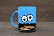 102978-creative-cups-mugs-3-1