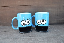 102980-creative-cups-mugs-3-2