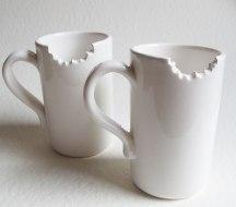 102982-creative-cups-mugs-8