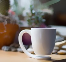 102988-creative-cups-mugs-12-2