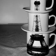 102994-creative-cups-mugs-15
