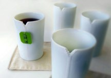 102996-creative-cups-mugs-16