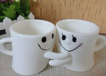 103000-creative-cups-mugs-20