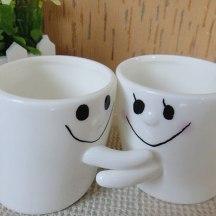 103000-creative-cups-mugs-20