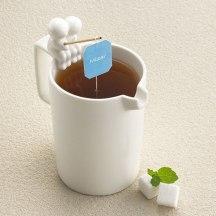 103002-creative-cups-mugs-21
