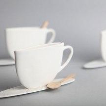 103004-creative-cups-mugs-22-1
