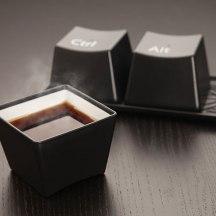 103010-creative-cups-mugs-24-3