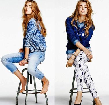 scotch-soda-amsterdams-blauw-blue-2014-2015-fall-autumn-winter-fashion-womens-mens-denim-jeans-quilted-marbled-bomber-jacket-stripes-knit-foliage-01x