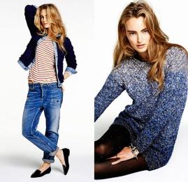scotch-soda-amsterdams-blauw-blue-2014-2015-fall-autumn-winter-fashion-womens-mens-denim-jeans-quilted-marbled-bomber-jacket-stripes-knit-foliage-04x