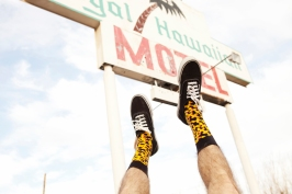 Happy Socks 7
