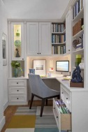Elegant-home-office-style-10