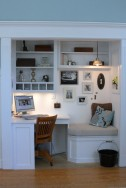 Elegant-home-office-style-8