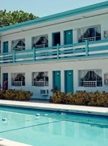 scotchandsoda-amsterdamsblauw-Miami-SS15-lookbook-4