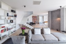 design-modern-Bucharest-home