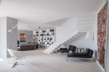 interior-modern-Bucharest-home