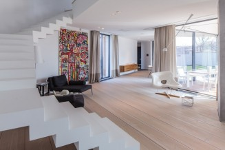 modern-Bucharest-home-5