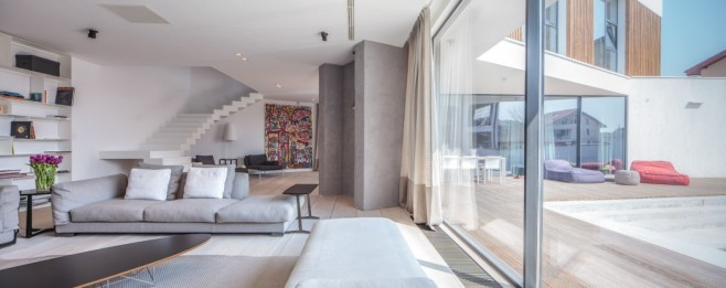 modern-Bucharest-home-6