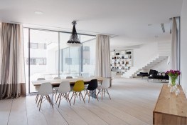 modern-Bucharest-home-8
